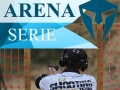 ARENA Serie - post report
