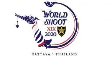 World Shoot 2020 - Thajsko